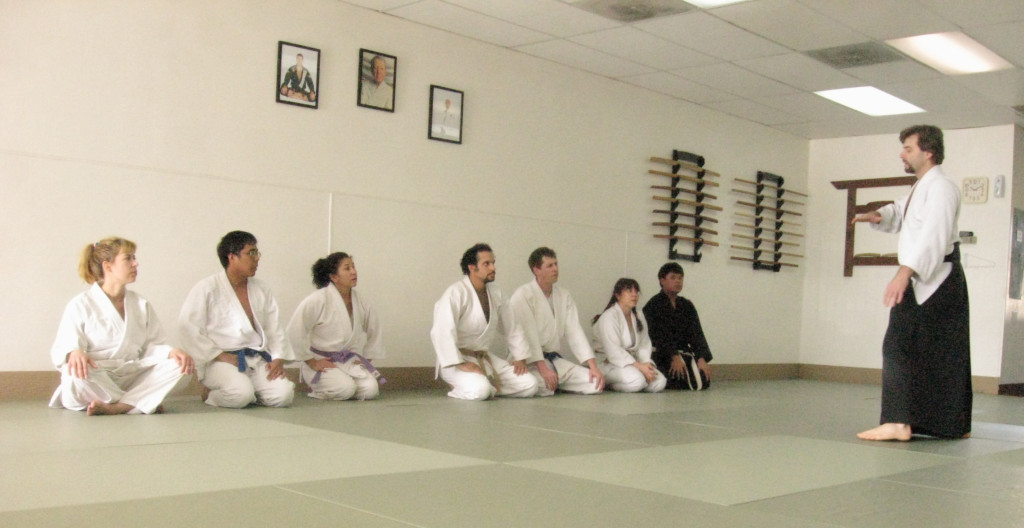 aikido-escondido-dojo