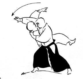 aikido-technique-01