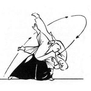 aikido-technique-04