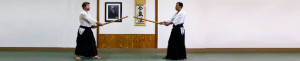 Weapons Class @ Aikido of Escondido | Escondido | California | United States
