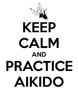 keep-calm-practice-aikido